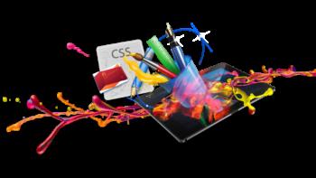 Permalien vers:Création Flyers et Logos
