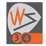WebServices34.fr